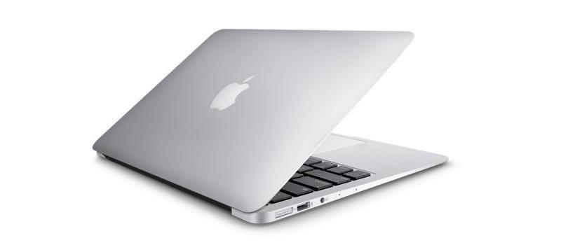 mac_doctor_norwich_macbook_air_2008-2016