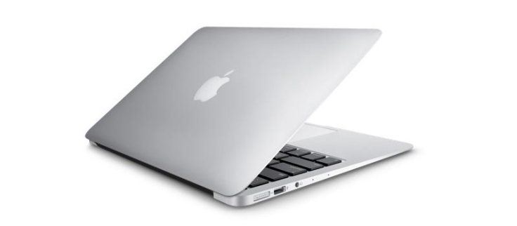 mac_doctor_norwich_macbook_air_2008-2016